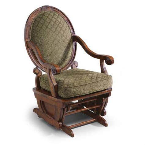 c1037dp best home furnishings brockly glider rocker chair appliance inc