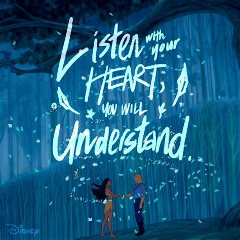 Best 20+ Pocahontas Quotes Ideas On Pinterest. Marilyn Monroe Quotes About Diamonds. Humor Dance Quotes. Hurt Expectations Quotes. Country Girl Break Up Quotes. Inspirational Quotes Starting With X. Summer Quotes By Poets. Heartbreak Help Quotes. Heartbreak Quotes Pictures Tumblr
