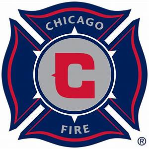 Chicago Fire Soccer Club - Wikipedia