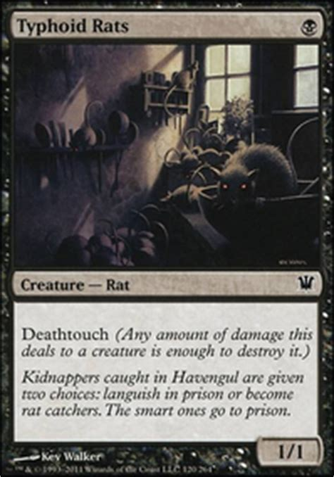 horde magic mtg decks tappedout net