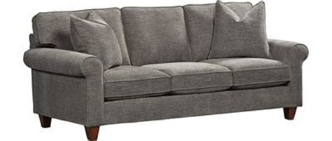 340 best images about havertys furniture on
