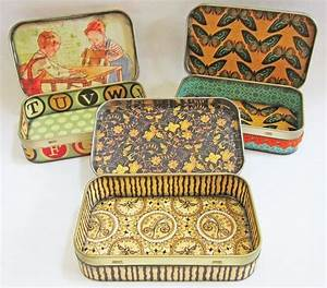 1000+ images about Altoid Mint Tins crafts on Pinterest ...