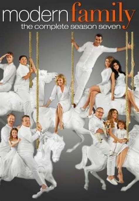 modern family season 7 in hd 720p tvstock