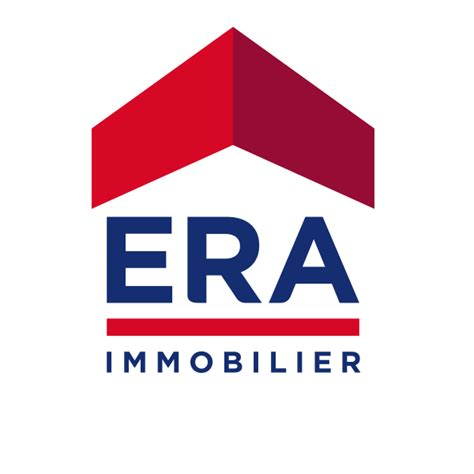 era anges gardiens immobilier agence immobili 232 re 77 rue nicolas parent 73000 chamb 233 ry