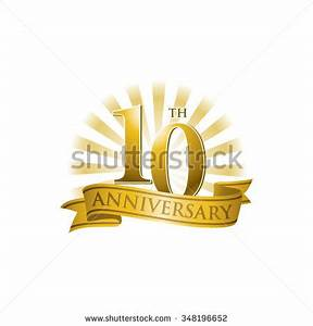10th Anniversary Stock Images, Royalty-Free Images ...