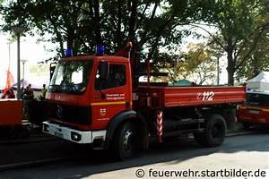 Lkw Vermietung Bonn : logistik lkw bn 2571 der feuerwehr bonn aufgenommen beim nrw tag 2011 in bonn feuerwehr ~ Markanthonyermac.com Haus und Dekorationen