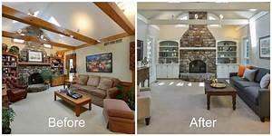 Interior Design Home Staging : interior design louisville ky staging services home or office ~ Markanthonyermac.com Haus und Dekorationen