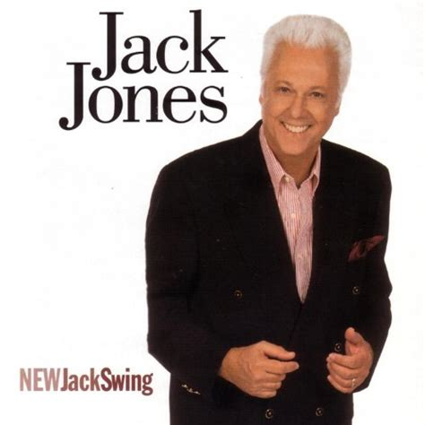 Music For Love Boat Theme by Love Boat Theme By Jack Jones On Music