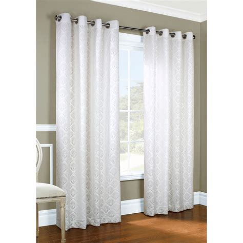 blackout bedroom curtains canada 28 images curtain stunning curtains home depot mini blinds