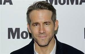 Ryan Reynolds to star in live-action Pokemon movie - NME