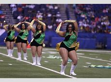 Dancers, Color Guards and Baton Twirlers Needed—Audition