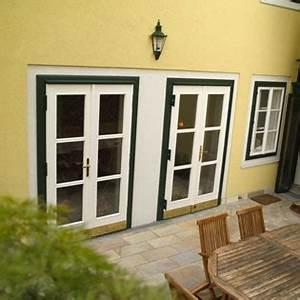 Fenster Und Türen Essen : tischlerei m ller ~ Markanthonyermac.com Haus und Dekorationen