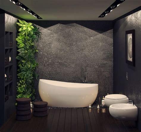 1000 id 233 es 224 propos de panneau salle de bains sur mural salle de bains