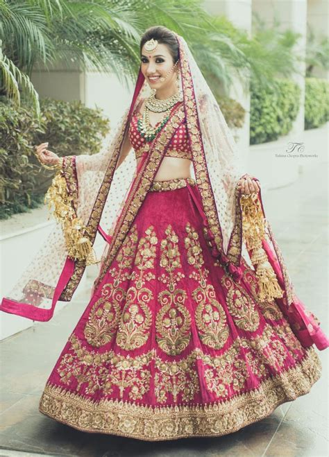 Indian Bridal Dresses 2017  Bridal Wedding Lehengas & Gown. Colored Wedding Dresses Cheap. Old Fashioned Ivory Wedding Dresses. Disney Inspired Wedding Dresses Pinterest. Long Sleeve Destination Wedding Dresses. Corset Back Wedding Dress Without Panel. Beautiful Wedding Dresses That Are Not Strapless. Wedding Dresses With Red And Gold. Cheap Wedding Dresses Plus Size