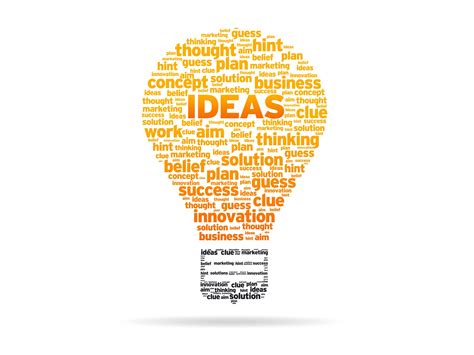 How To Turn Your Invention Ideas Into Products Upcounsel