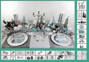 Tischdeko Ideen Weihnachten : weihnachtliche tischdeko ideen tafeldeko ~ Markanthonyermac.com Haus und Dekorationen