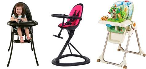 chaises hautes pour bb pas cher bebe pas cher
