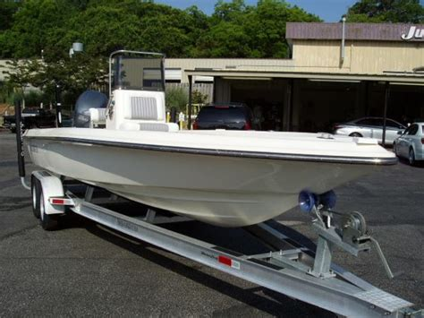 Shearwater Boats For Sale In Texas by Shearwater Boats For Sale 3 Boats