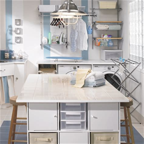 bathroom laundry room accessories lighting furniture rona