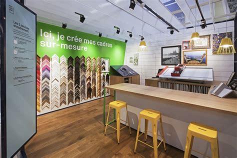 leroy merlin store by dalziel pow le havre 187 retail design