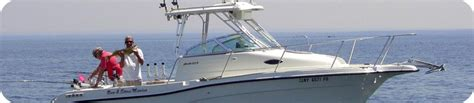 Boat Stern Repair by Bow Stern Marine Boat Services And Boat Repair
