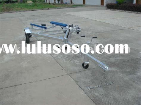 Trailstar Boat Trailer Tail Lights by Trailstar Boat Trailers Parts Trailstar Boat Trailers