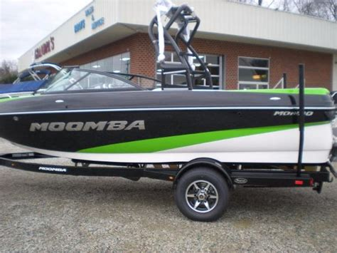 Moomba Boats For Sale In North Carolina by Moomba Mondo Boats For Sale In Greensboro North Carolina