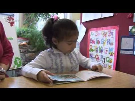 Reading Recovery 3 Youtube