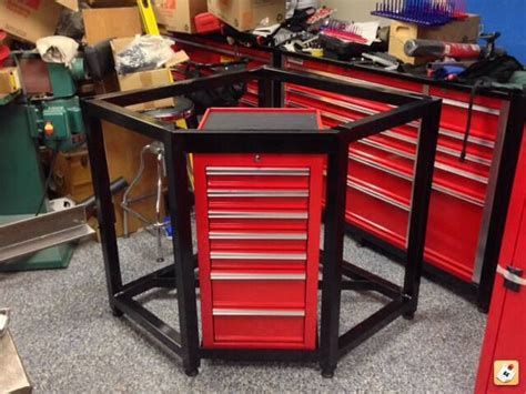 Hf Toolboxes Workbench  Phase 3  Page 21  The Garage
