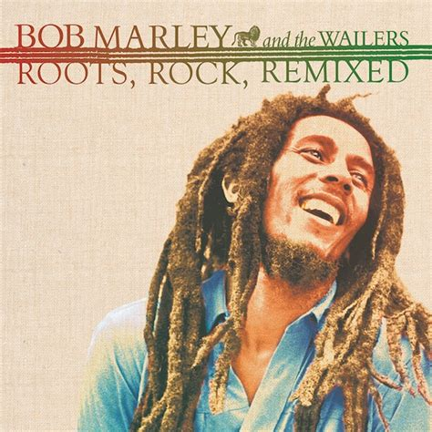 Love Boat Theme Song Remix by Bob Marley Official Site Media Remixes Roots Rock