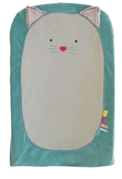 matelas 224 langer les pachats moulin roty jeujouet