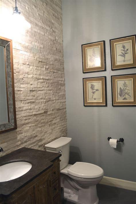 best 25 small basement bathroom ideas on basement bathroom shower and small