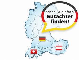 Möbel Sachverständige Gutachter : gutachter und sachverst ndige deutsche ~ Markanthonyermac.com Haus und Dekorationen