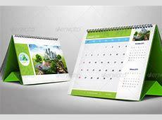 50+ Best Calendar Designs for Inspiration in Saudi Arabia 2016