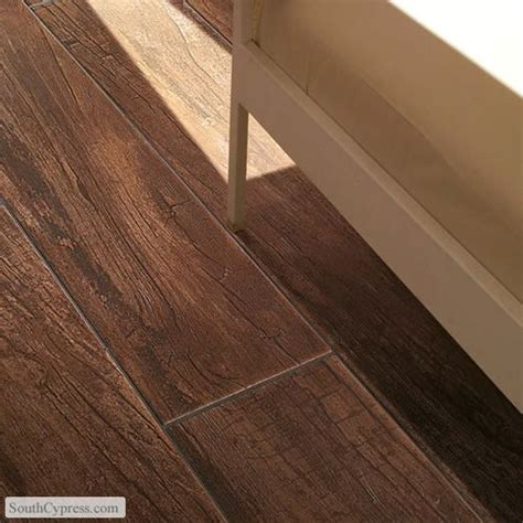 17 best images about wood tile on ceramics