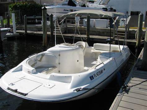 Party Boat Miami Rental by Miami Boat Rental And Party Boats Faqs Boat Rental Miami