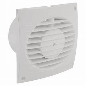 Tischleuchte Ohne Stromkabel : air circle ventilator ohne timer 100 mm wei 4184 null dcfd null dcf null dc ~ Markanthonyermac.com Haus und Dekorationen
