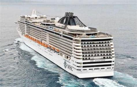 Soñar Con Un Barco Grande by Crucero Los Haces De La Luz De Los Emiratos Desde Dubai