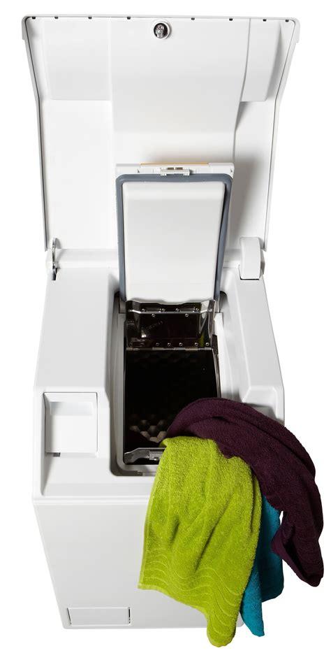 mauvaise odeur lave linge 28 images comment enlever les mauvaises odeurs du lave linge 7