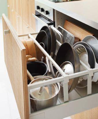 17 meilleures id 233 es 224 propos de cuisine ikea sur cuisines ikea et placards