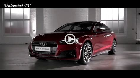 Top 5 Most Awaited Luxury Cars Of 2018