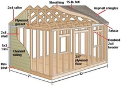 my best shed plans the best 5 exciting 12x16 storage shed plans wmv large shed plans