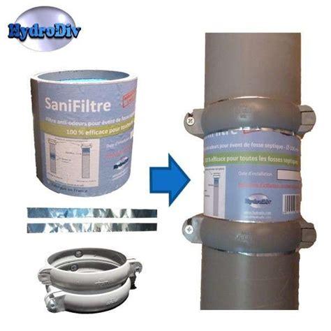 papier toilette pour fosse septique les bactries dans les fosses septiques jouent un rle