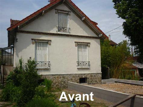 cout maison estimez le cot de votre extension de maison en ossature bois du0027une maison