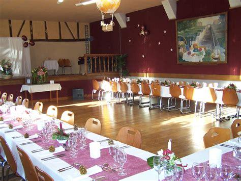 salle de reception toucy le relais poyaudin restaurant chignelles yonne