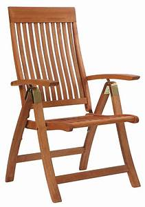 Gartenstühle Holz Klappbar : gartenst hle holz gartensessel holz online baumarkt xxl ~ Markanthonyermac.com Haus und Dekorationen