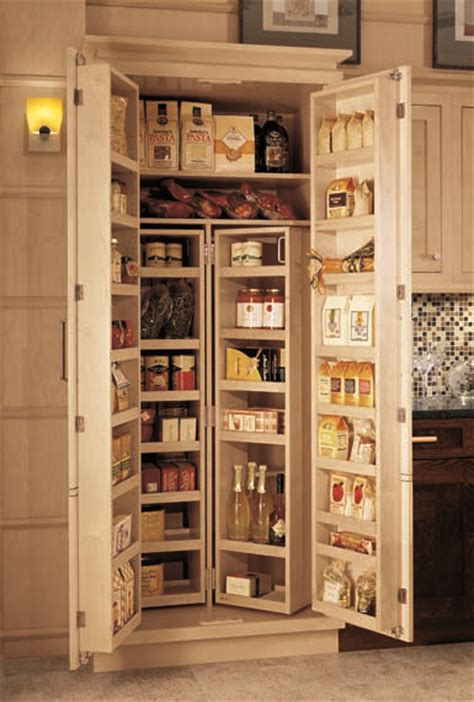 best 25 kitchen pantry cabinets ideas on