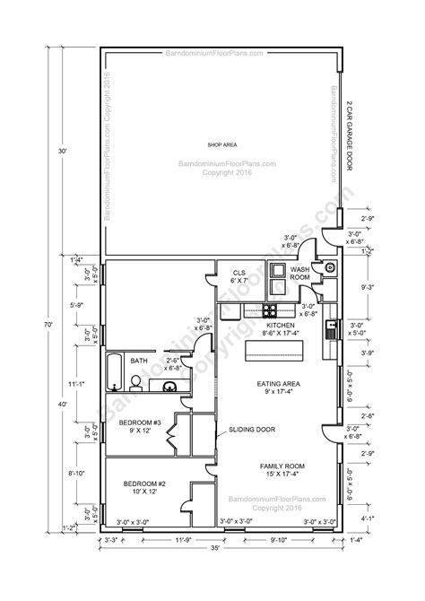 barndominium with loft floor plans pro home decoraations 17 best 1000 ideas about barndominium