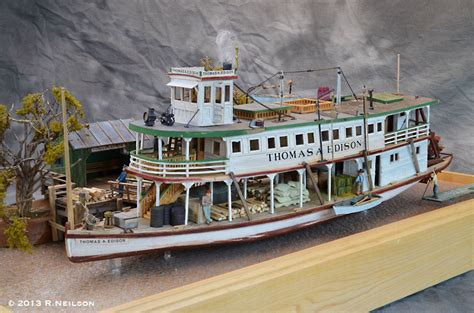 Stern Of A Boat Synonym by List Of Synonyms And Antonyms Of The Word Model Sternwheeler