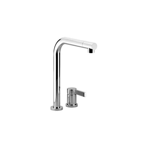 dornbracht bathroom faucets bathroom sink faucets widespread chromes general plumbing supply